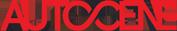 Autocene Logo